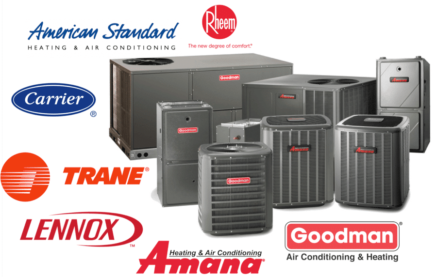 commercial-hvac-
